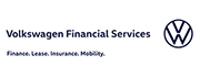 Bentley Financial Services