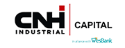 CNHI Industrial in alliance with WesBank