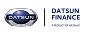 Datsun Financial Services