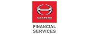 Hino Financial Services