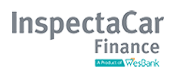 InspectaCar Financial Services