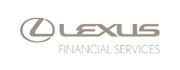 Lexus Financial Services