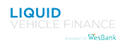 Liquid Vehicle Finance