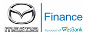 Mazda Financial Services