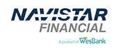 Navistar Financial