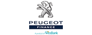 Peugeot Financial Services