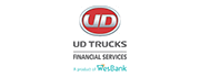 UD Trucks Financial Services